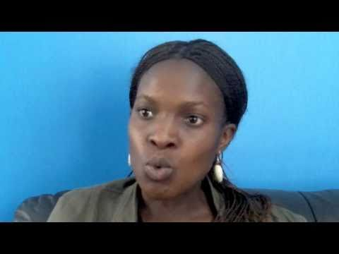 Kenya: Kass FM, Online Radio in Africa