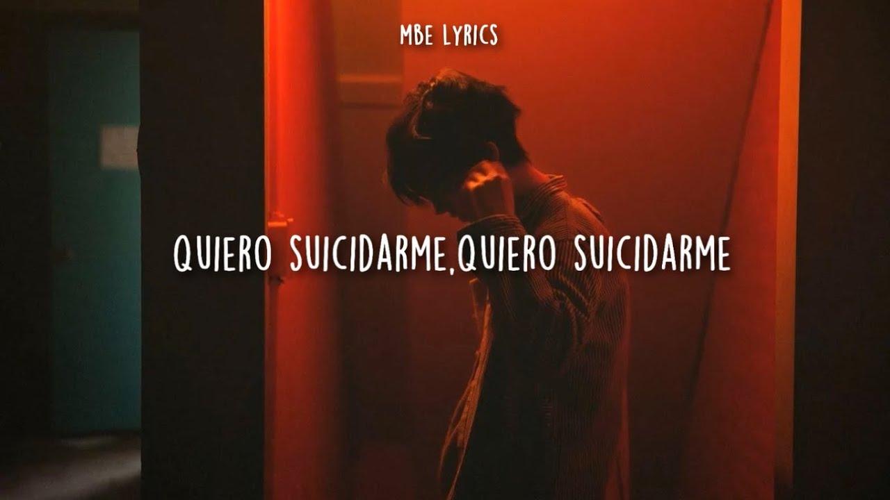 Download Sub Urban - KMS (Sub Español)