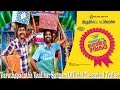 Varuthapadatha Vaalibar Sangam Official Theatrical Trailer