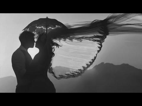 WUNDERSCHÖNES LIEBESLIED ♥ ( MIT SONGTEXT )