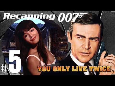 HANK MARVIN plays Bond (medley)