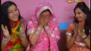 Do hanso ka joda 12th APRIL 2010 Part2