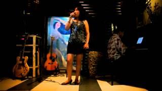 Bài Không Tên Số 37 (cover) - Cô Huyền
