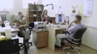 видео Помощь, Страховое Общество