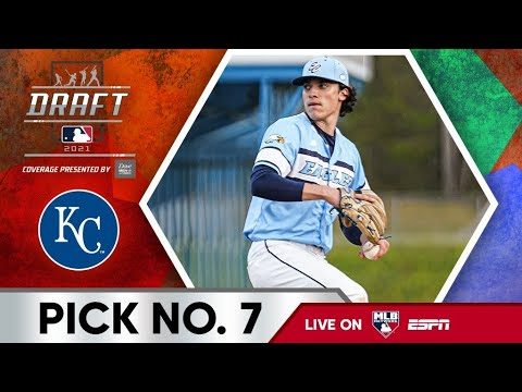 East Catholic's Frank Mozzicato selected 7th overall in MLB Draft by ...
