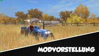 "[""ls17"", ""4x4 Modding"", ""Calli"", ""Mods"", ""LS17 Mods"", ""Modding""]"