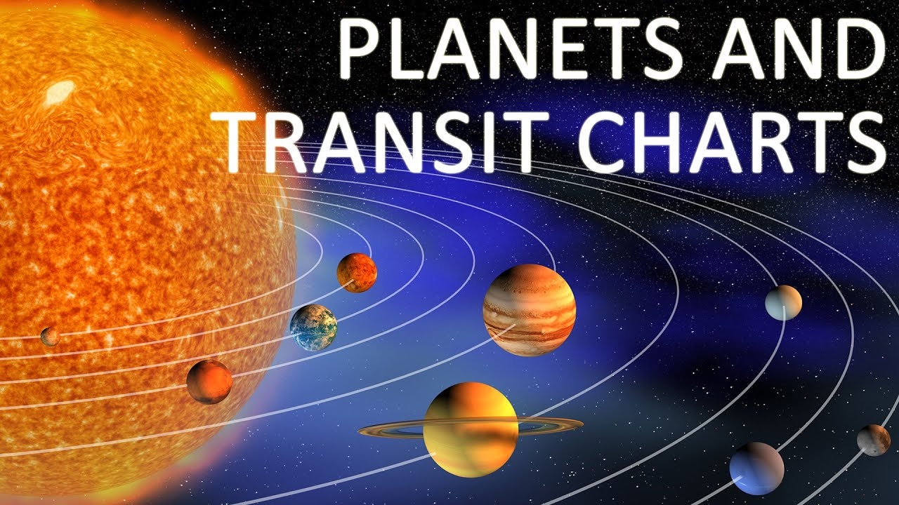 How do planets in transit charts affect us youtube how do planets in transit charts affect us nvjuhfo Choice Image