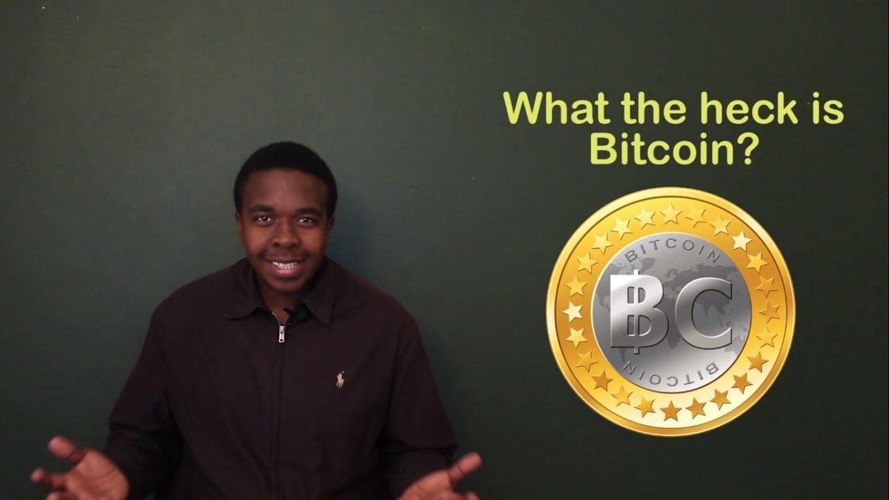 marketwatch bitcoin chart cerita sukses trading bitcoin