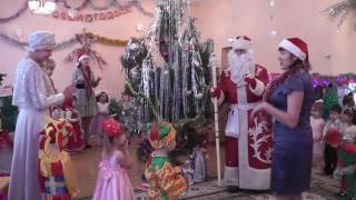 видео Видеосъемка утренников в детском саду Казани