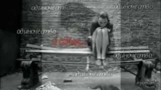 Kerli Diamond view and feelings of life