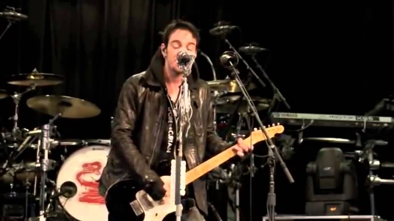 How to sing like adam gontier youtube - Adam gontier wallpaper ...