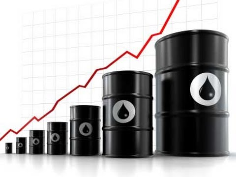 Day Trading Crude Oil Futures Trading Mission Review August 10 2015
