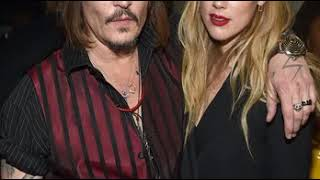 Johnny Depp 'has $2m-a-month lifestyle through loans'  ‍