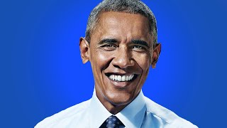 President Obama's Major Accomplishments