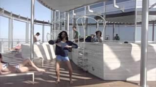 harlem shake - Burj Khalifa medley.m4v