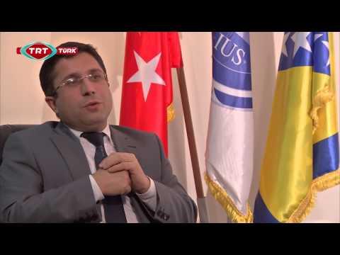 TRT TÜRK Etki Alanı - 1.Bölüm - Bosna Hersek