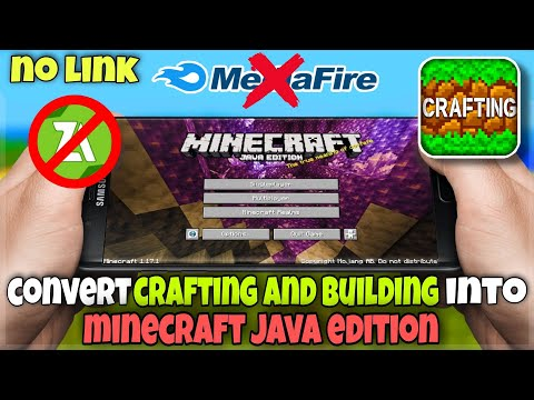 Top 5 Java Addon For Crafting And Building | Without Zarcheiver