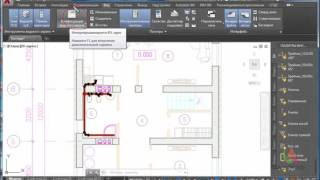 Видеокурс по проектированию систем Водоснабжения и Канализации в AutoCAD