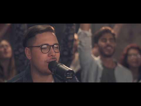 Davide Di Lecce -  Più di Te (Official Videoclip)
