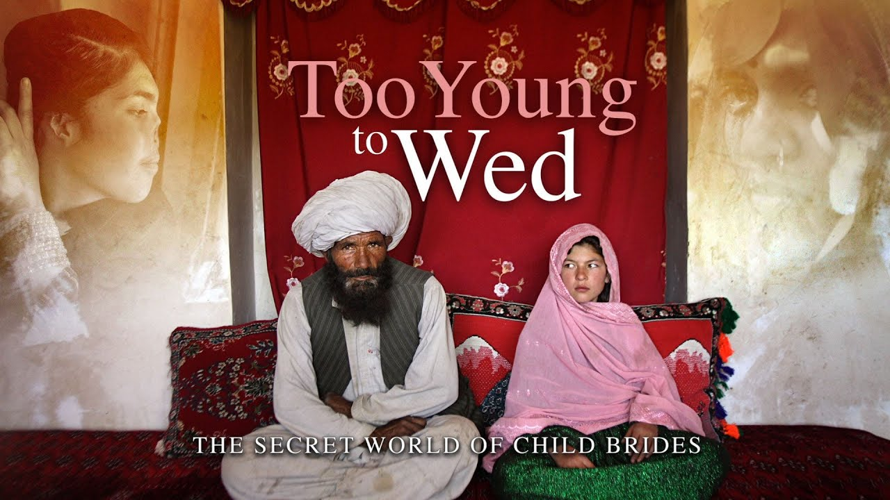 Image result for child marriage