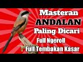 Masteran Spesial Burung Cendet Irama Enteng Roll Speed Mewah  Mp3 - Mp4 Download