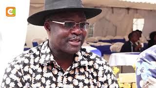 Mtahiniwa wa KCSE Nikita Koyier afariki