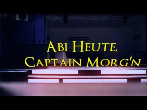 EBS presents : Abi heute, Captain Morg'n !