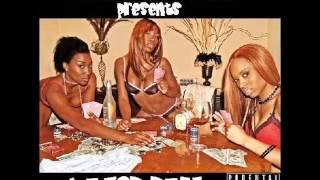 X-Mob - Mob Or Die ft. Pimp C /  I Got The Hook Up (Instrumental) / The Pimpsta & The Gangsta