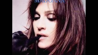 Madonna - American Life (Dj Brennen Cole