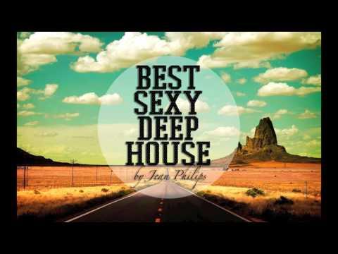 Kopie von ★ Best Sexy Deep House February 2014 ★ FREE DOWNLOAD