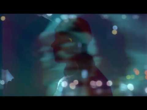 Ive Überredet (Offizielles Musikvideo)