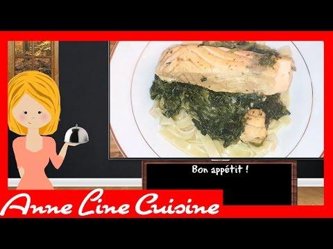 pavés-de-saumon-au-curry-et-épinards-[cookeo]