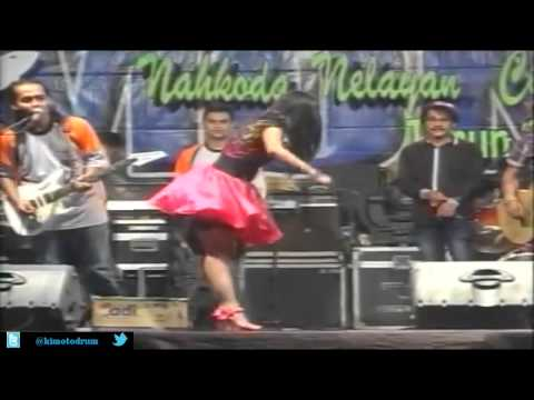 Monata - pokoke joget soimah - Anjar Agustin Live In Tegal 2013