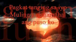Watch Angeline Quinto Muling Magmamahal video