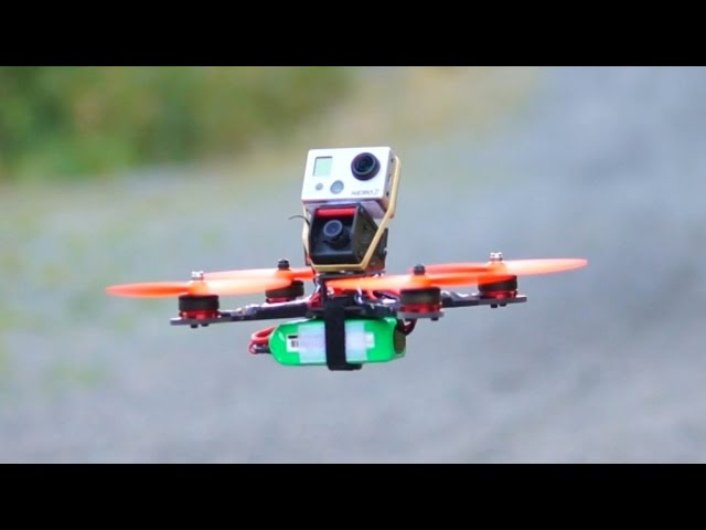 Dubai 225mm rc quadcopter carbon fiber frame kit diy 22502 carefully selected the combination of all necessary components will present in front of you as a fascinating quadcopter soon everything is prepared here solutioingenieria Image collections