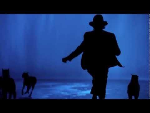 Moonwalkers Trailer Deutsch