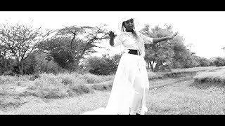 KHADRA DHEEMAN |  ARAGTI | - New Somali Music Video 2018 (Official Video)