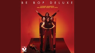 Honeymoon On Mars (2004 Remastered Version)