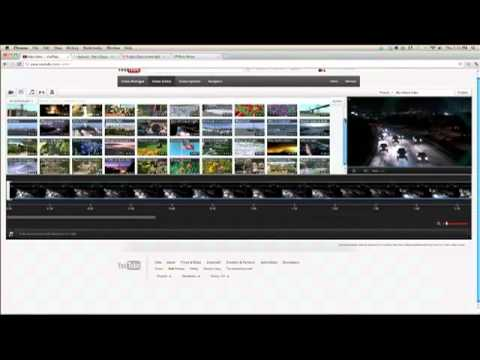 Webinar - Post-Production: You Have the Footage, Now What? - 2012- 02-16