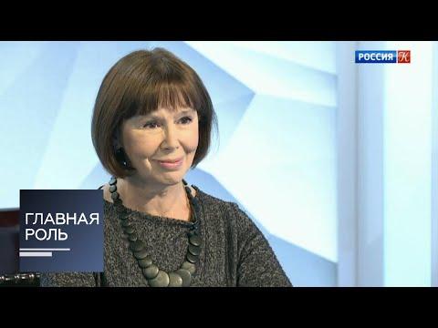 Видео Смотреть онлайн фильмы телеканала русский роман