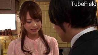 Download Video #2 Stay at Home with My Mother : Japaneses Movies MP3 3GP MP4