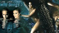 ▶ Wild Things 2 FULL MOVIE | 2004 HD
