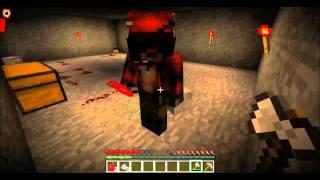 Beyond minecraft s01 ep1