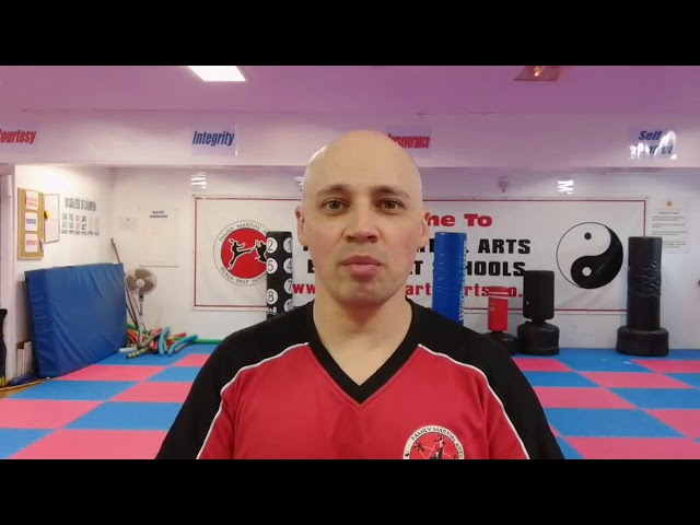 Learn Martial Arts |  Ask us anything, almost anything, ask us any martial arts related
