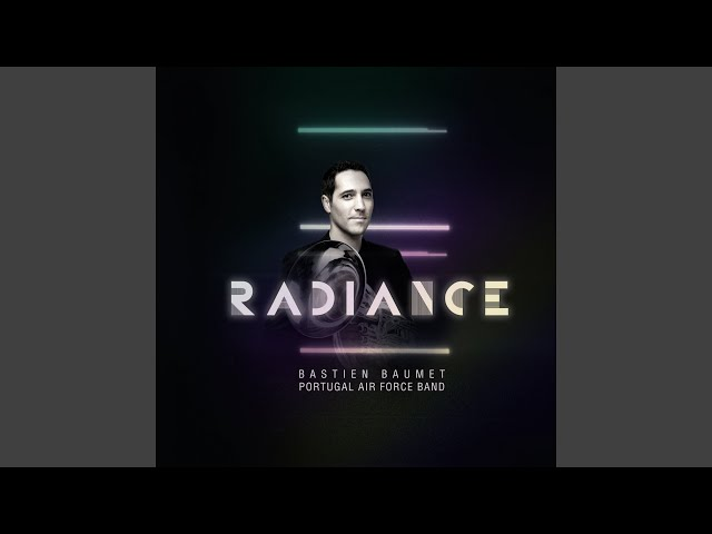 Radiance: Light