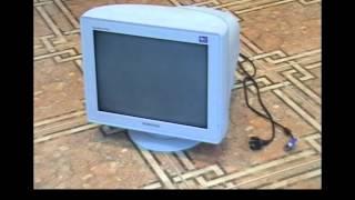 видео ремонт телевизоров белгород