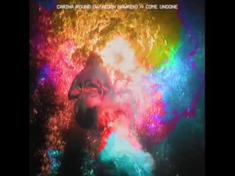 Music video Carina Round - Come Undone