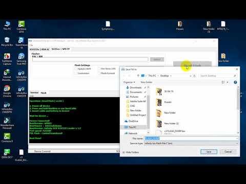 spd 6531e unlock tool