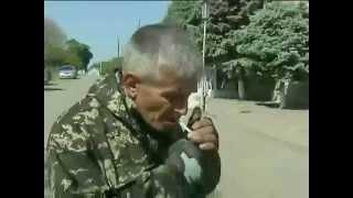ФЁДОР ЕМЕЛЬЯНЕНКО против ГОЛИАФA в боях ММА