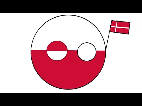 Petition Stop Countryhumans From Ruining Polandball Change Org